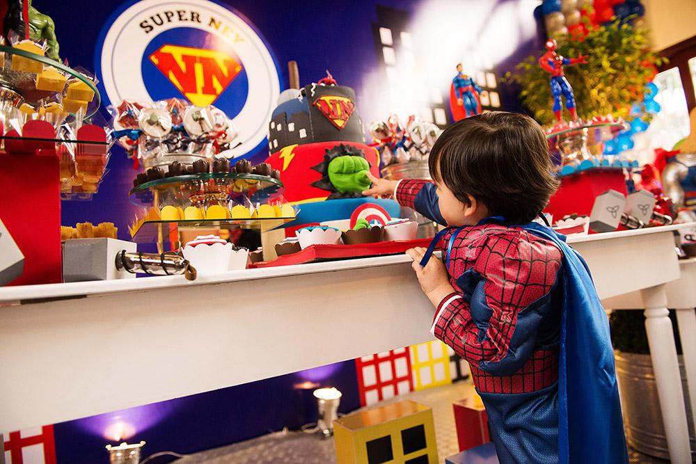 010-aniversario-infantil-curitiba-super-herois.jpg