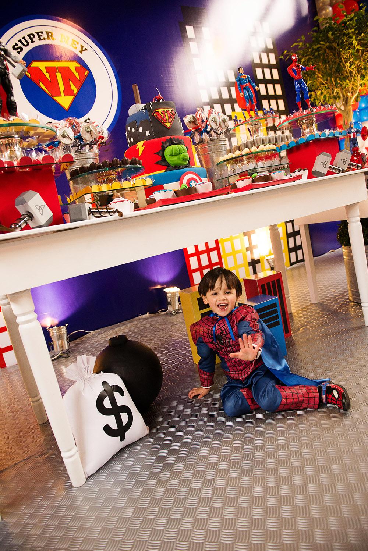 012-aniversario-infantil-curitiba-super-herois.jpg
