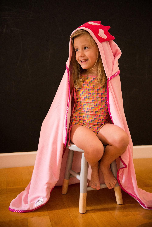 05-editorial-doudou-fotografia-criancas-curitiba.jpg