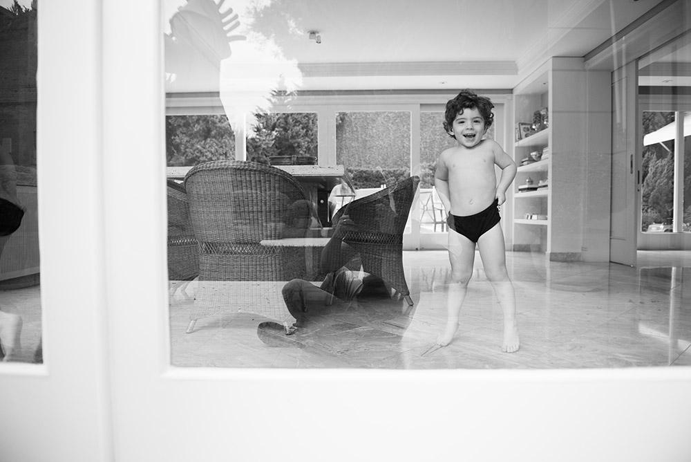 08-editorial-doudou-fotografia-criancas-curitiba.jpg