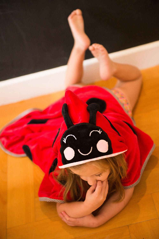 07-editorial-doudou-fotografia-criancas-curitiba.jpg