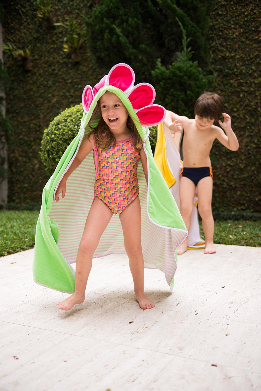 09-editorial-doudou-fotografia-criancas-curitiba.jpg
