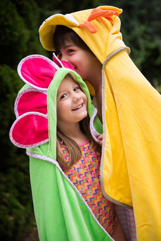 10-editorial-doudou-fotografia-criancas-curitiba.jpg