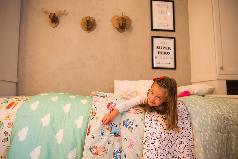 13-editorial-doudou-fotografia-criancas-curitiba.jpg