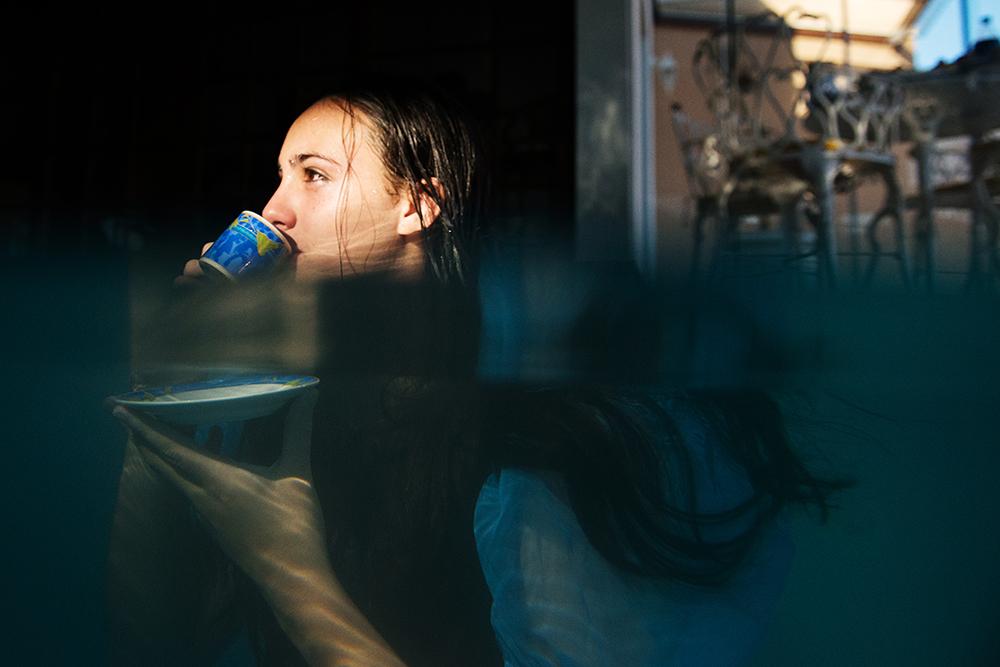 010-15anos-andressa-festade15anos-alice-nopaisdasmaravilhas-guswanderley-ensaio-aquatico-fotos-aquaticas.jpg