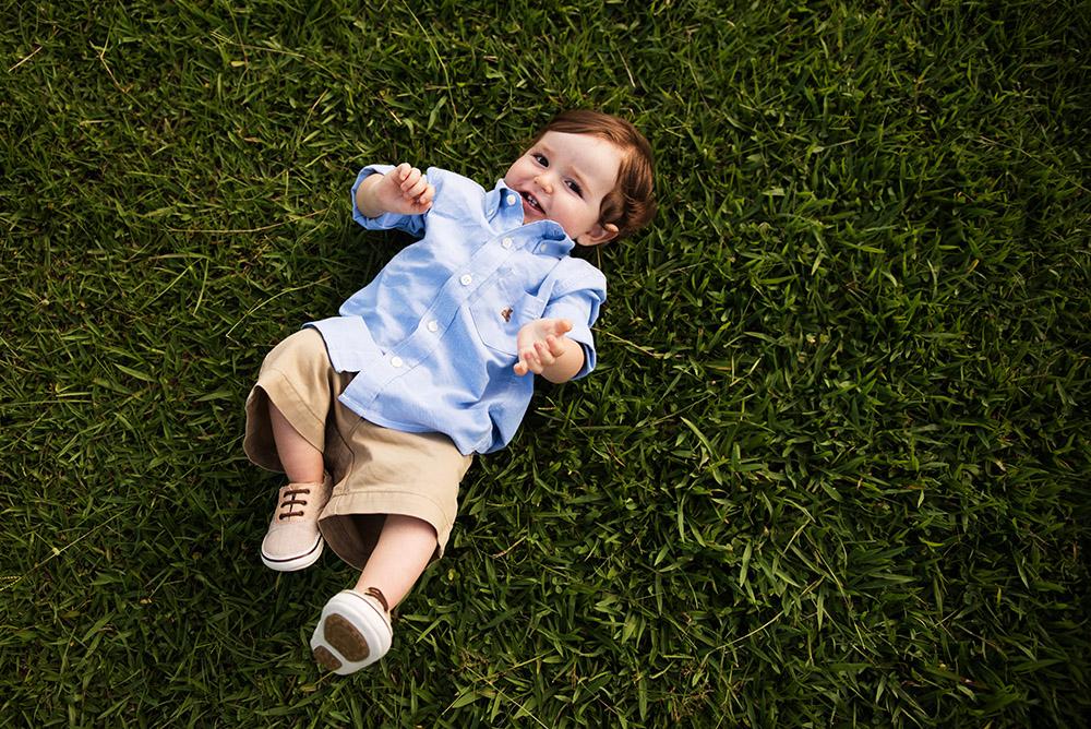 022-ensaio-infantil-verao-familia-smashthecake-bosquealemao-curitiba-guswanderley.jpg