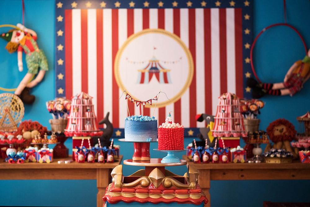 07_festainfantil-1ano-happyfest-circo-kids-party-curitiba-guswanderley.jpg
