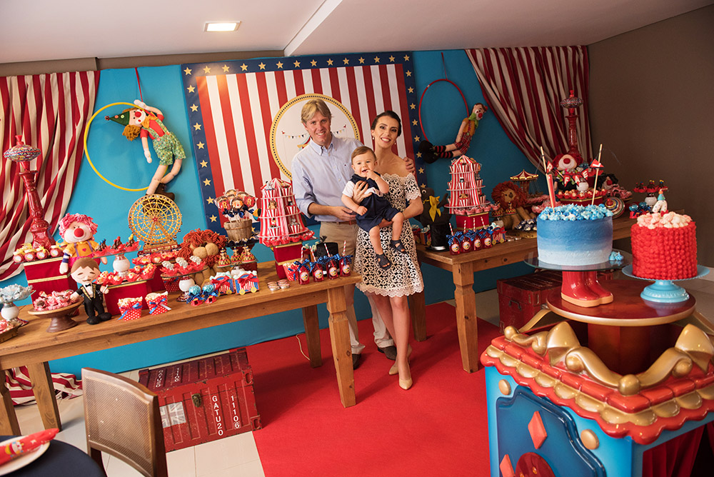 13_festainfantil-1ano-happyfest-circo-kids-party-curitiba-guswanderley.jpg