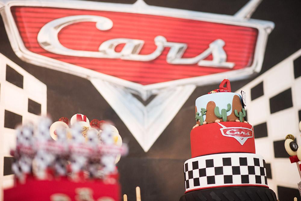 02_festainfantil-4anos-playhouse-carros-kids-party-curitiba-guswanderley.jpg