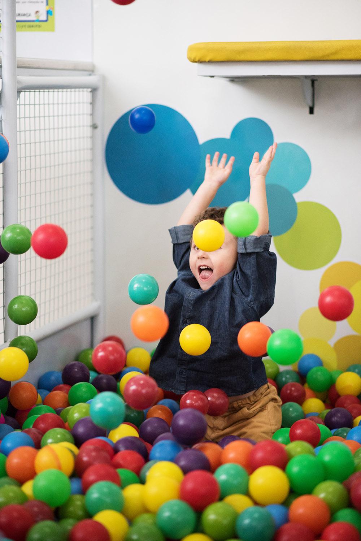 14_festainfantil-4anos-playhouse-carros-kids-party-curitiba-guswanderley.jpg