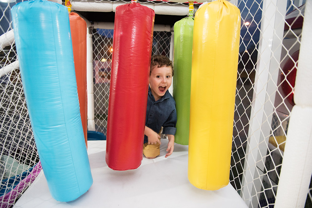 16_festainfantil-4anos-playhouse-carros-kids-party-curitiba-guswanderley.jpg