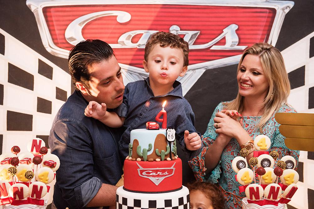 19_festainfantil-4anos-playhouse-carros-kids-party-curitiba-guswanderley.jpg