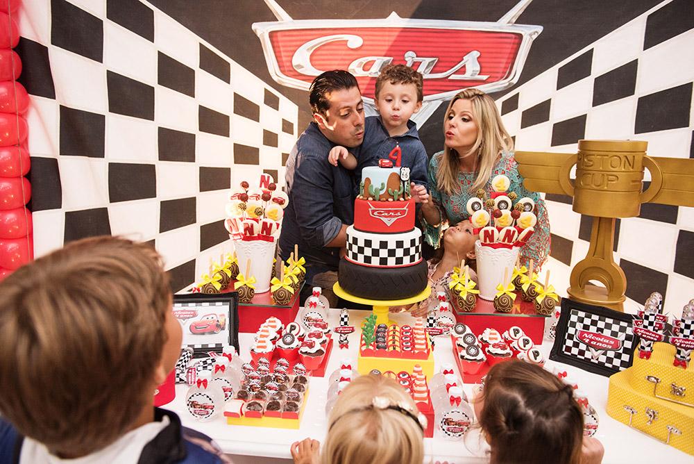 20_festainfantil-4anos-playhouse-carros-kids-party-curitiba-guswanderley.jpg