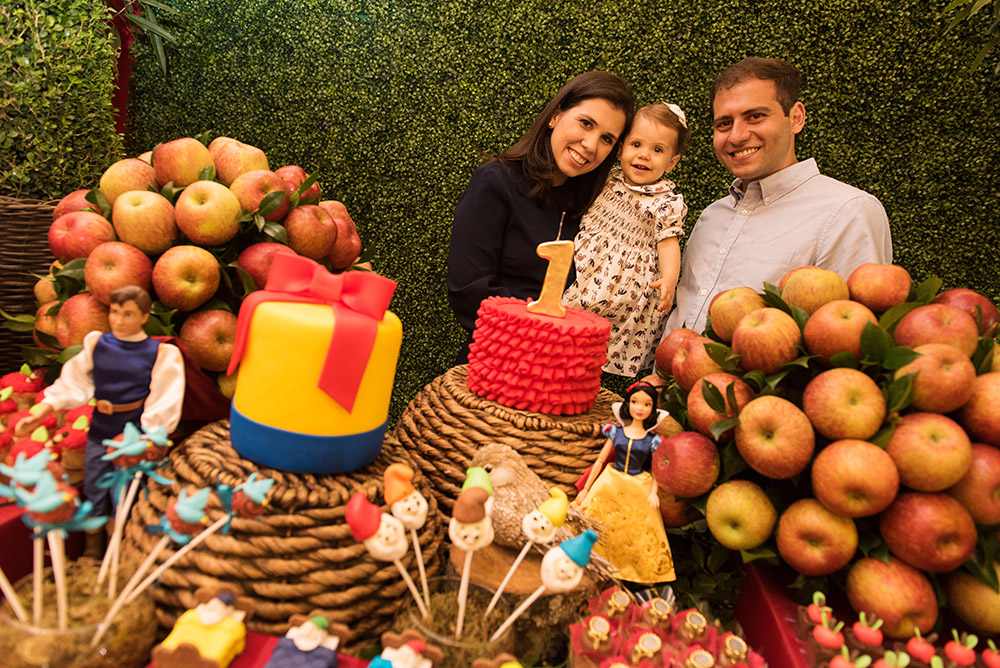 06-aniversario-infantil-curitiba-festa-de-1ano-graciosa-branca-de-neve-guswanderley-fotografia.jpg