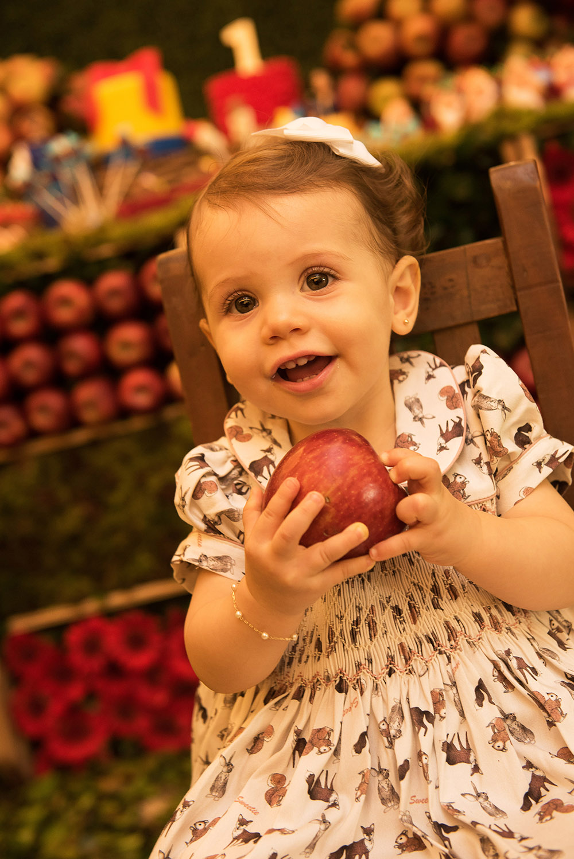 08-aniversario-infantil-curitiba-festa-de-1ano-graciosa-branca-de-neve-guswanderley-fotografia.jpg