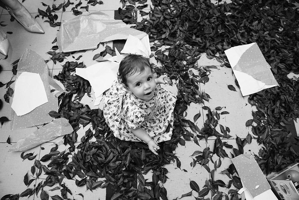 22-aniversario-infantil-curitiba-festa-de-1ano-graciosa-branca-de-neve-guswanderley-fotografia.jpg