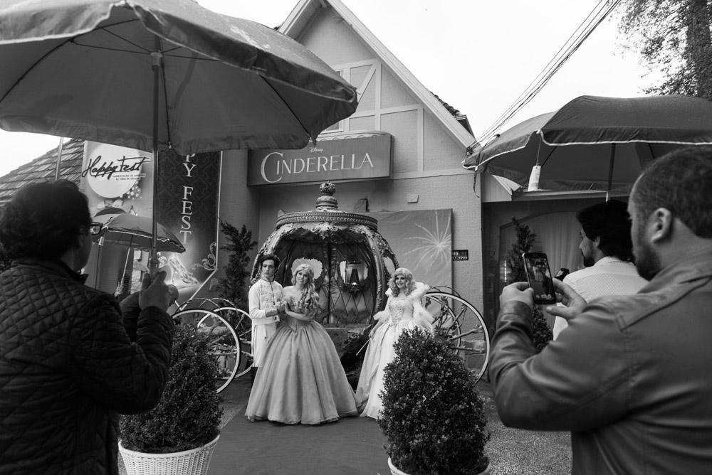 02_Cinderella_HappyFest_GusWanderley_FotografiaInfantil_Curitiba.jpg