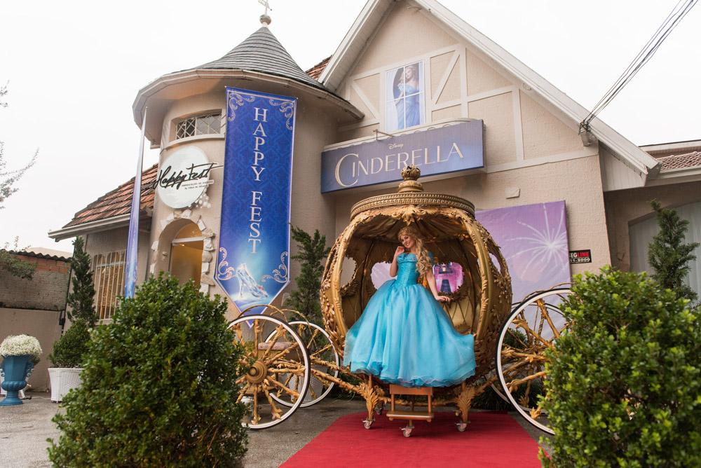 03_Cinderella_HappyFest_GusWanderley_FotografiaInfantil_Curitiba.jpg