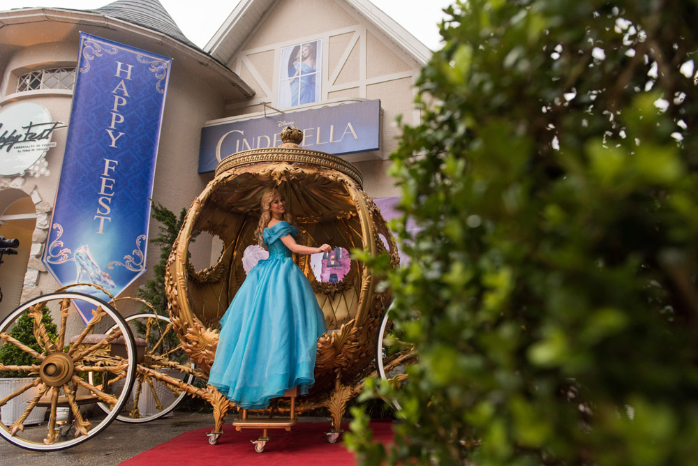 04_Cinderella_HappyFest_GusWanderley_FotografiaInfantil_Curitiba.jpg