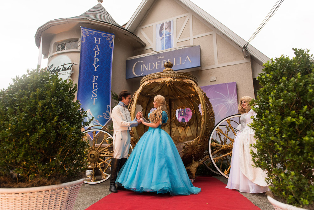 08_Cinderella_HappyFest_GusWanderley_FotografiaInfantil_Curitiba.jpg