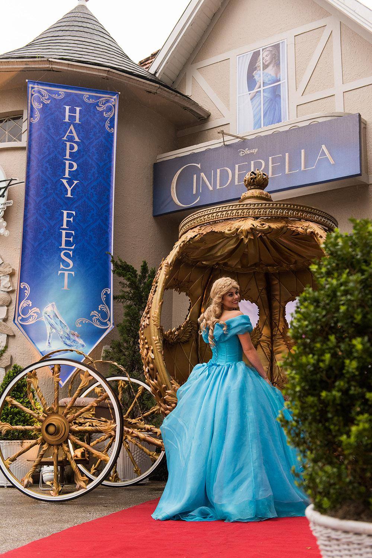 07_Cinderella_HappyFest_GusWanderley_FotografiaInfantil_Curitiba.jpg
