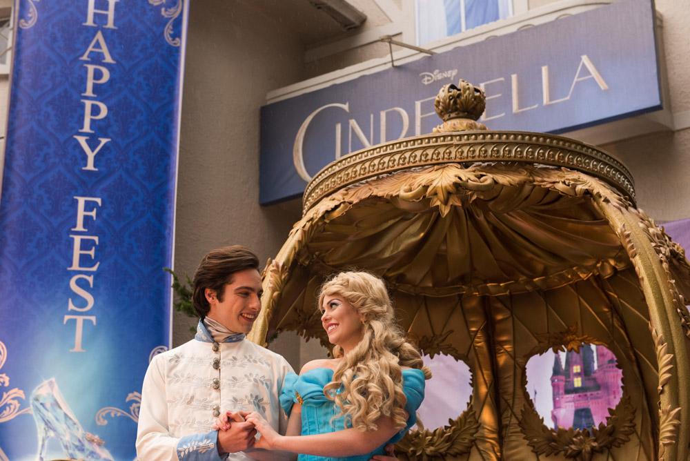 09_Cinderella_HappyFest_GusWanderley_FotografiaInfantil_Curitiba.jpg