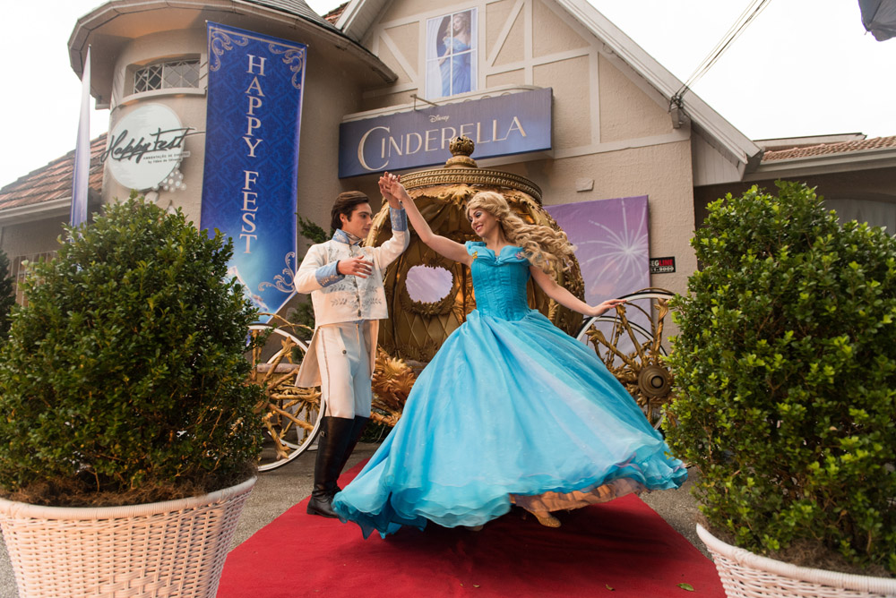 10_Cinderella_HappyFest_GusWanderley_FotografiaInfantil_Curitiba.jpg