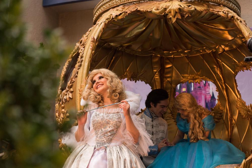 11_Cinderella_HappyFest_GusWanderley_FotografiaInfantil_Curitiba.jpg