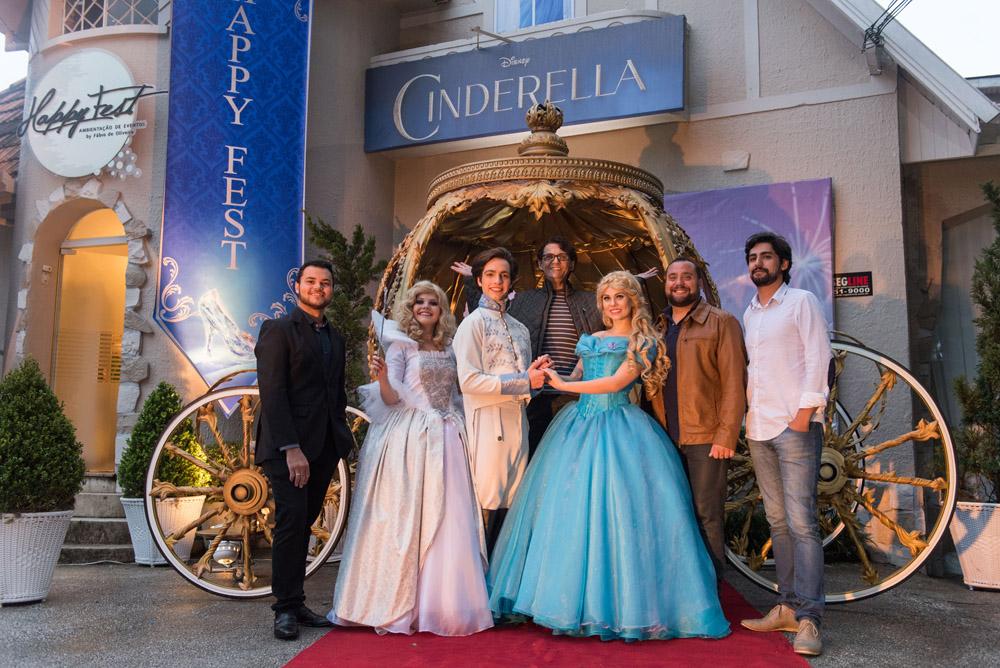 18_Cinderella_HappyFest_GusWanderley_FotografiaInfantil_Curitiba.jpg