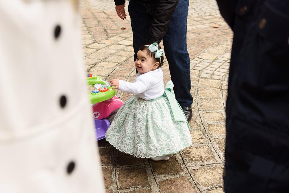 12_festa_infantil_1ano_allegro_gatinhos_brilhaflor_guswanderley.jpg