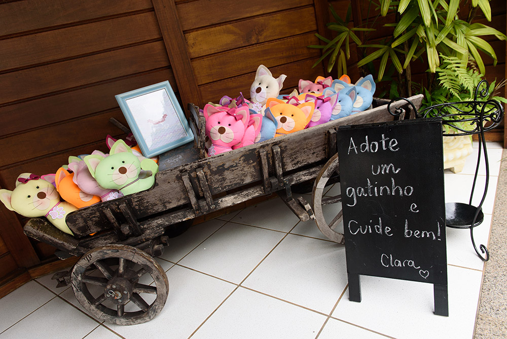 22_festa_infantil_1ano_allegro_gatinhos_brilhaflor_guswanderley.jpg