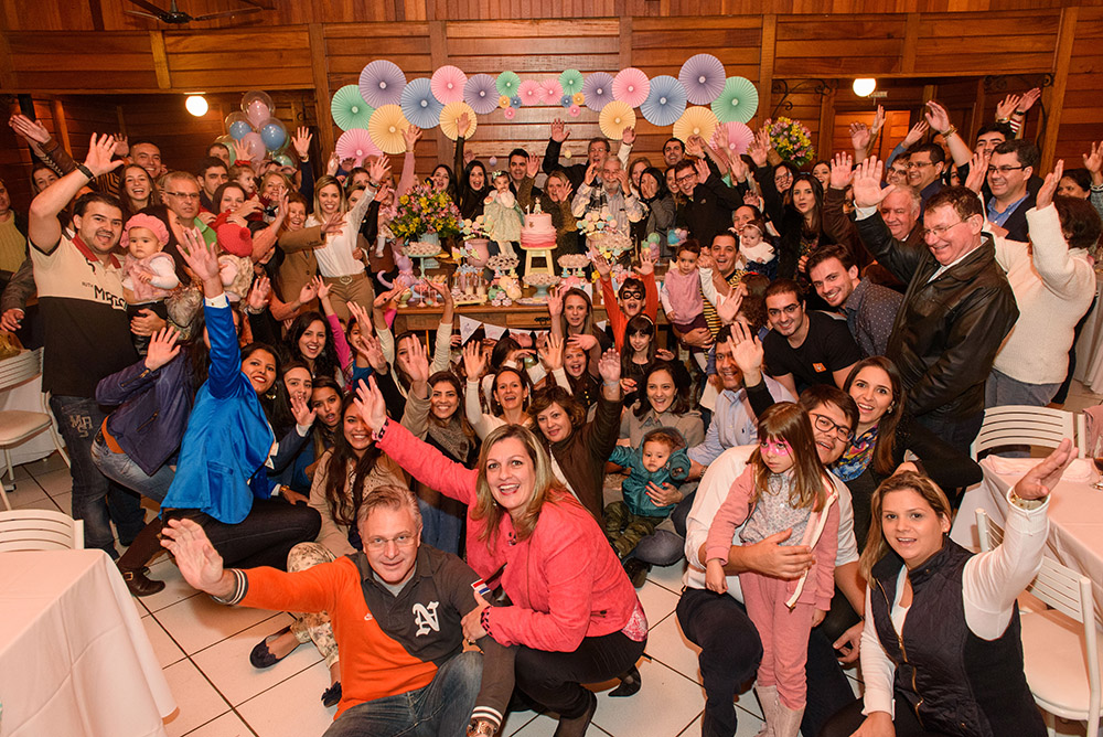 21_festa_infantil_1ano_allegro_gatinhos_brilhaflor_guswanderley.jpg