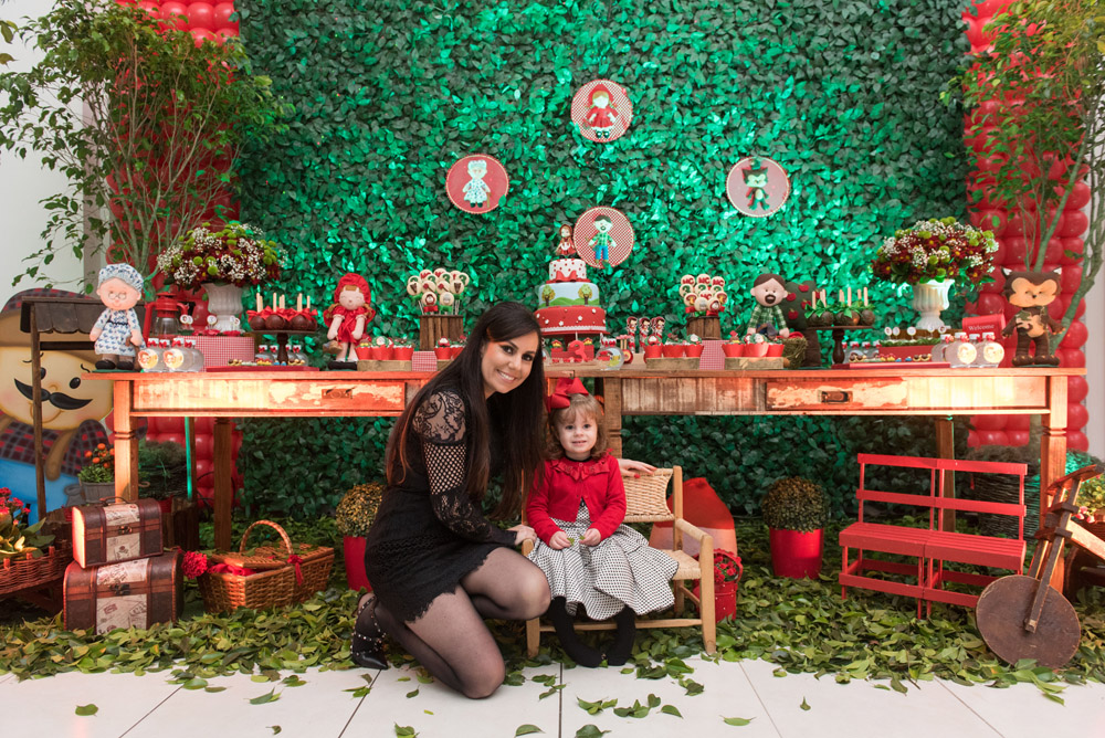 10_aniversario_infantil_chapeuzinho_vermelho_playhouse_guswanderley.jpg