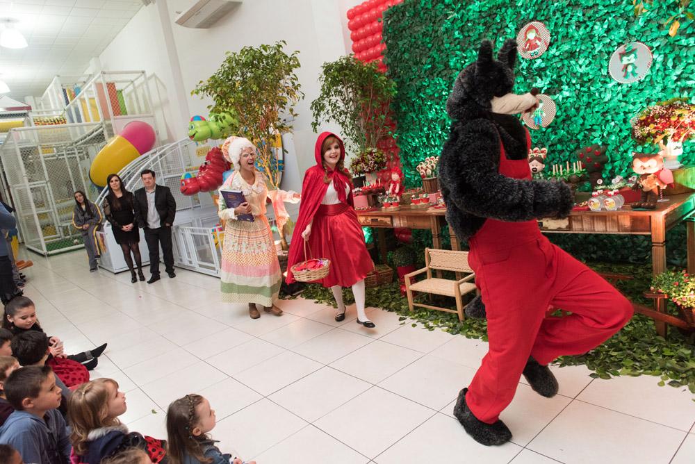 14_aniversario_infantil_chapeuzinho_vermelho_playhouse_guswanderley.jpg