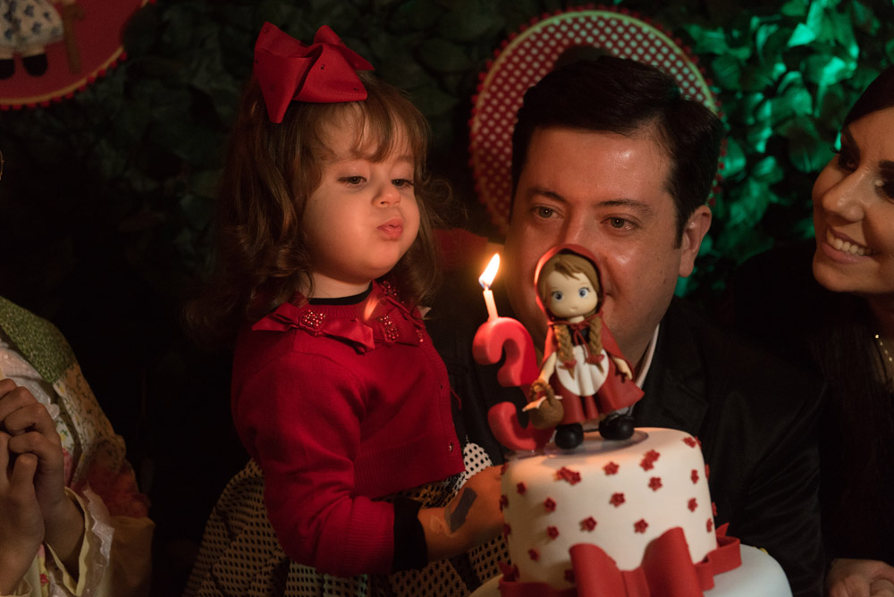 17_aniversario_infantil_chapeuzinho_vermelho_playhouse_guswanderley.jpg