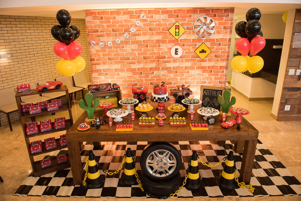 06_aniversarioinfantil-carros-festacarros-fotografodecriancas-guswanderley-curitiba-cars-organizesemfrescuras.jpg