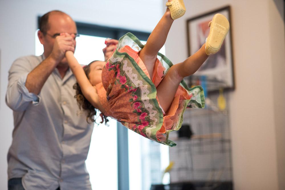 05-ensaio-de-familia-em-miami-fotografia-infantil-guswanderley-curitiba.jpg