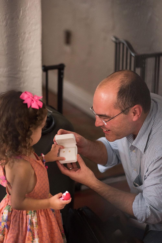 07-ensaio-de-familia-em-miami-fotografia-infantil-guswanderley-curitiba.jpg