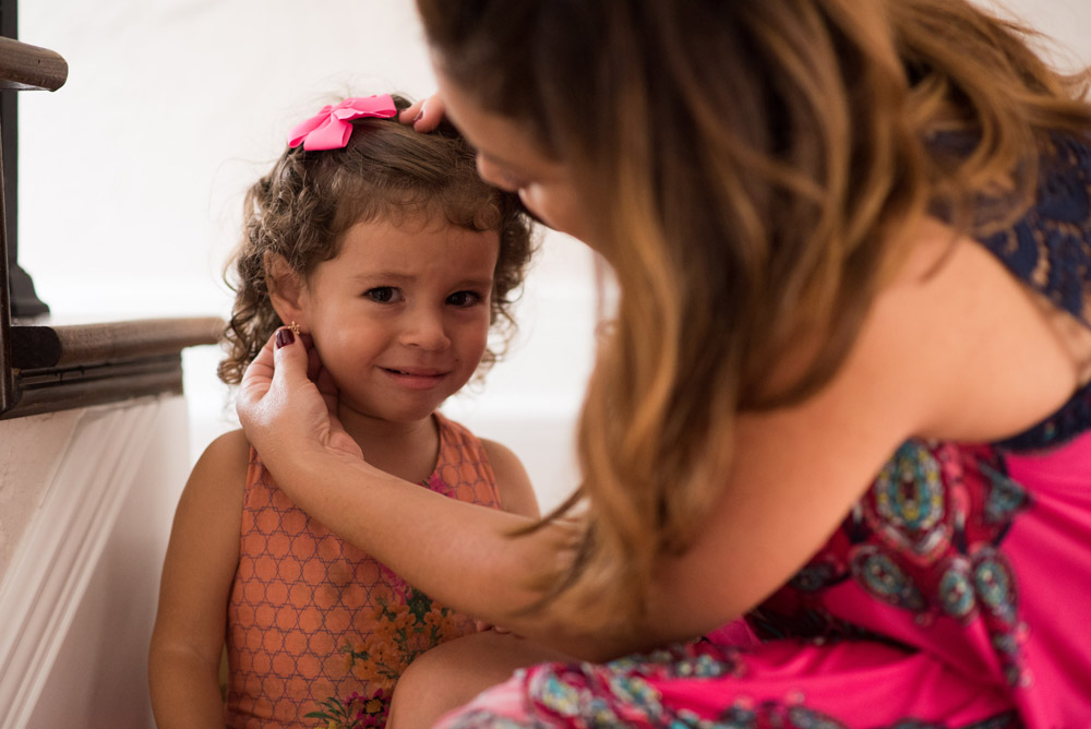 09-ensaio-de-familia-em-miami-fotografia-infantil-guswanderley-curitiba.jpg