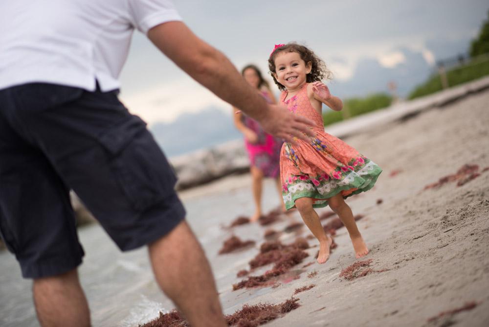 18-ensaio-de-familia-em-miami-fotografia-infantil-guswanderley-curitiba.jpg