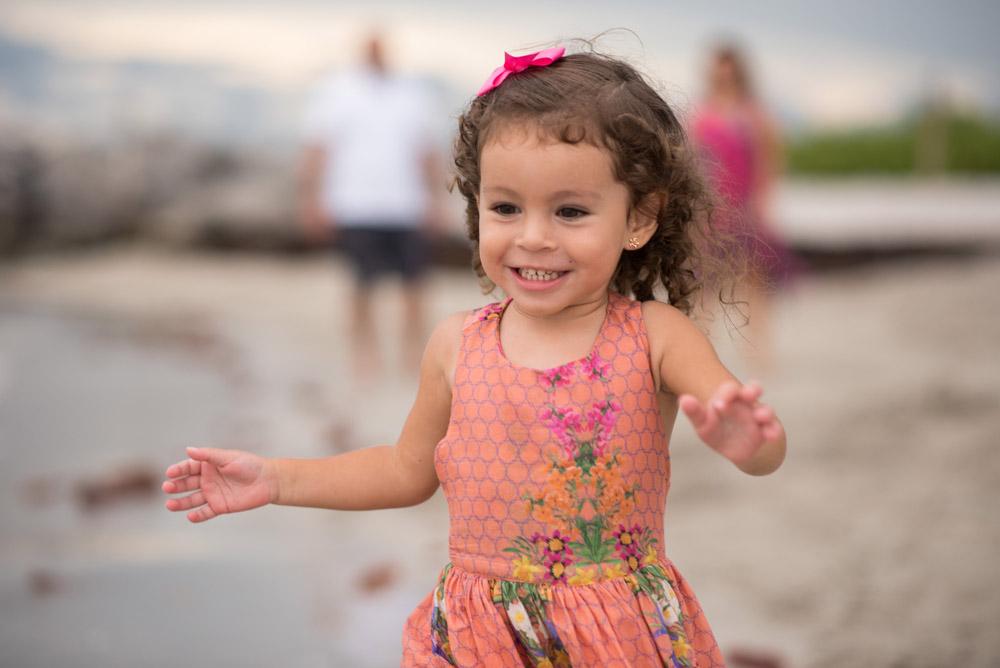 21-ensaio-de-familia-em-miami-fotografia-infantil-guswanderley-curitiba.jpg