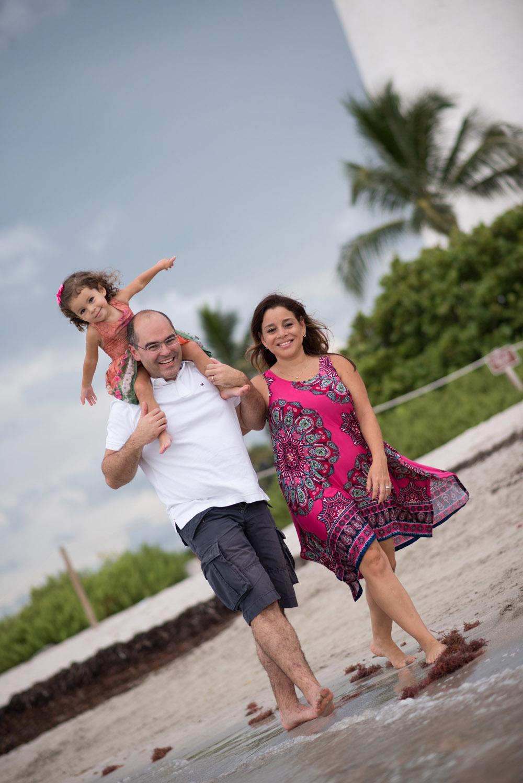 25-ensaio-de-familia-em-miami-fotografia-infantil-guswanderley-curitiba.jpg