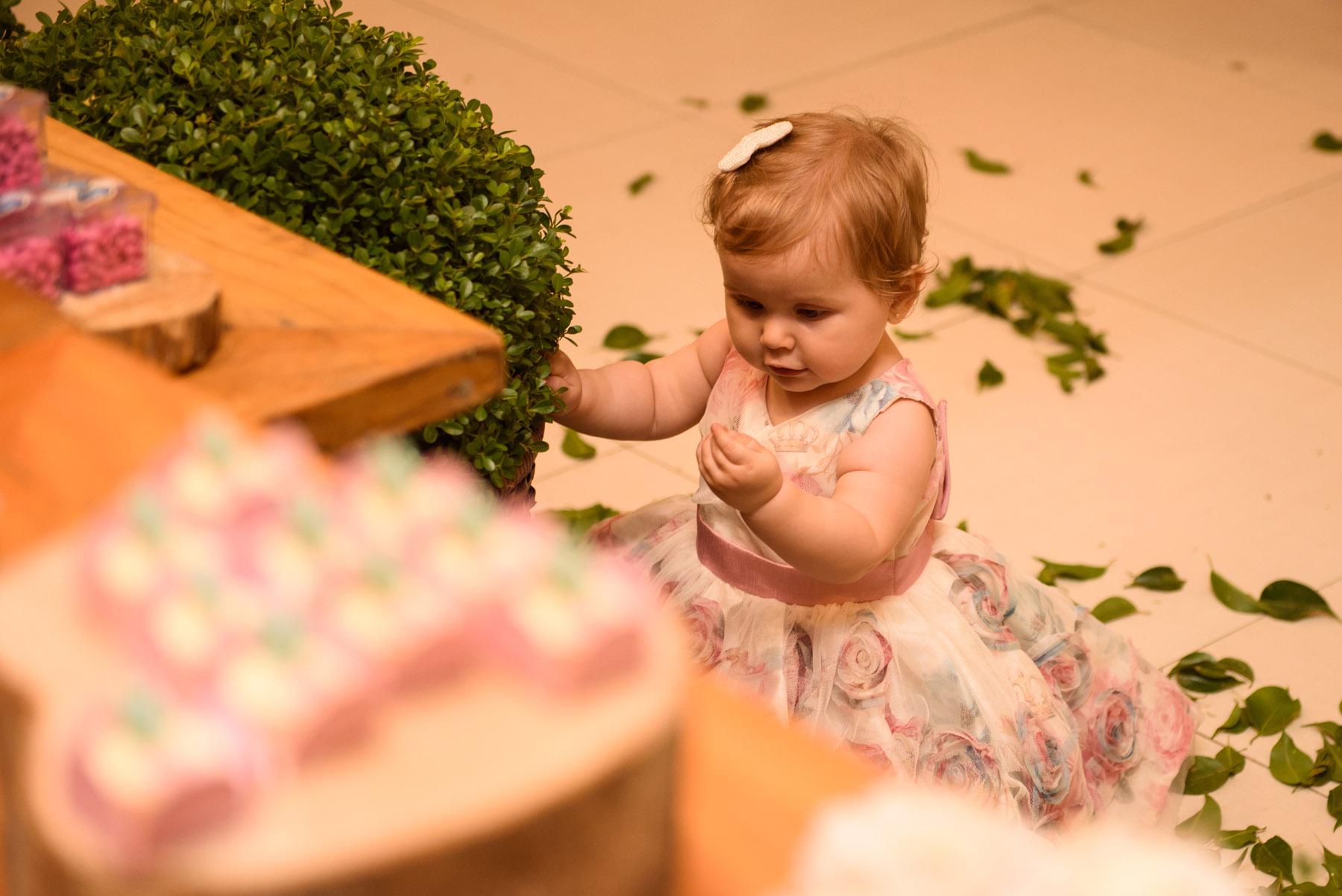 09-aniversario-infantil-1ano-mundo-kids-festa-infantil-curitiba-guswanderley.jpg