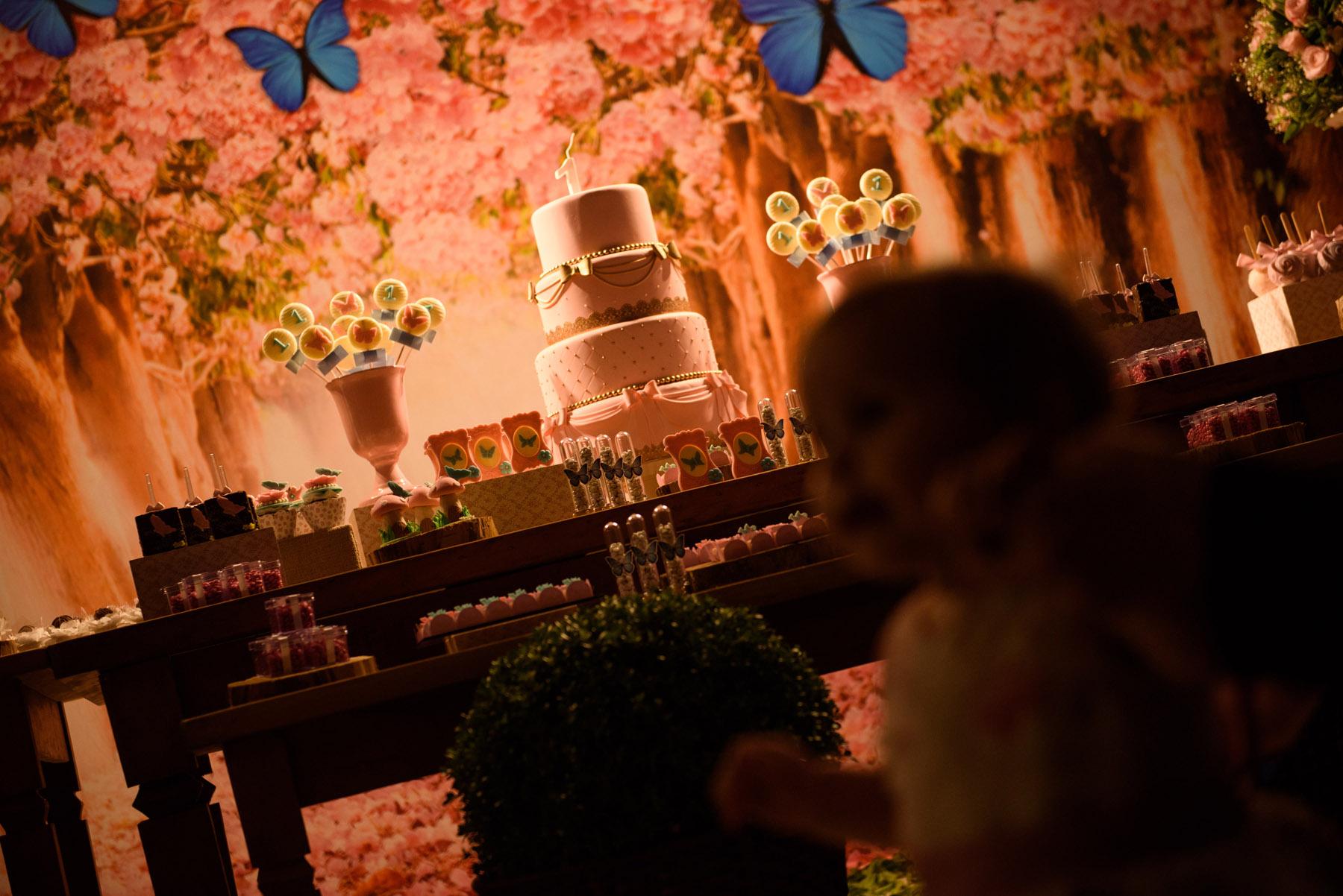12-aniversario-infantil-1ano-mundo-kids-festa-infantil-curitiba-guswanderley.jpg
