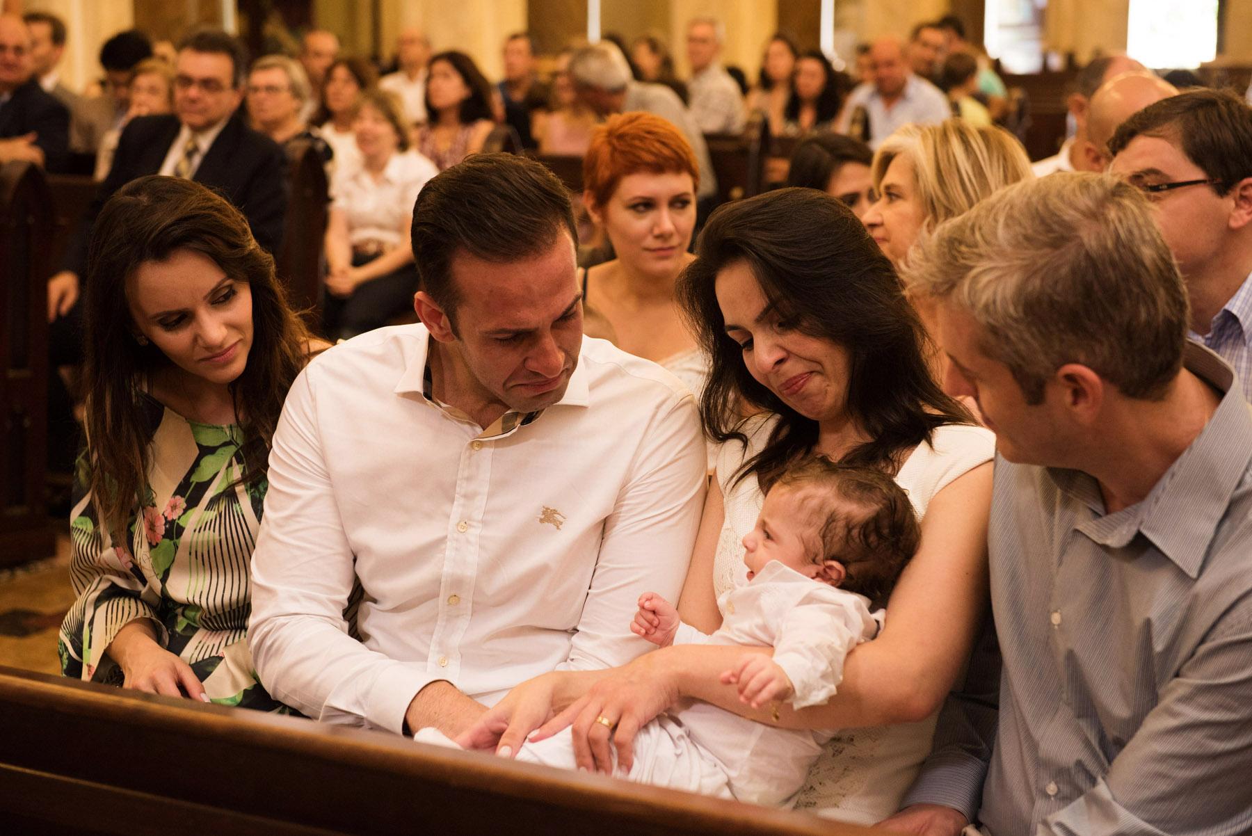 006-batizado-curitiba-fotografo-crianças-guswanderley.jpg