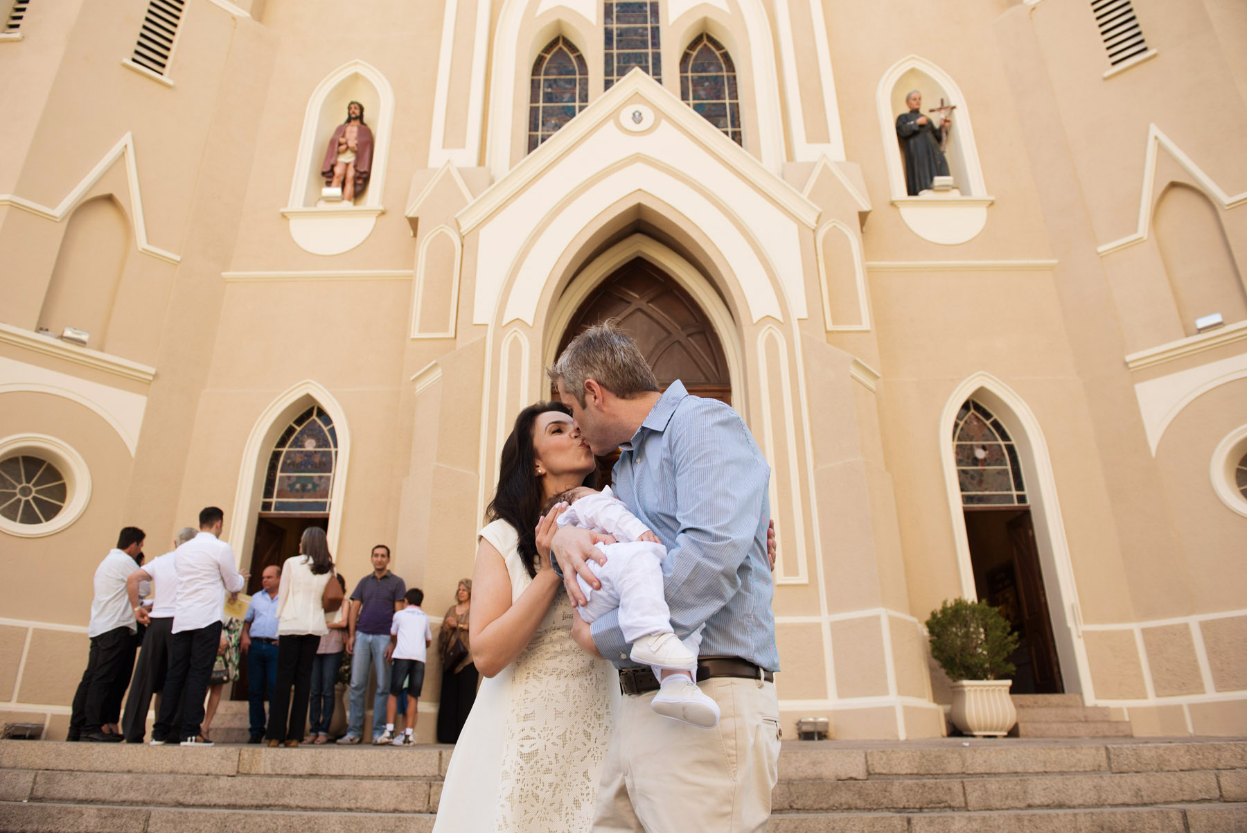 008-batizado-curitiba-fotografo-crianças-guswanderley.jpg