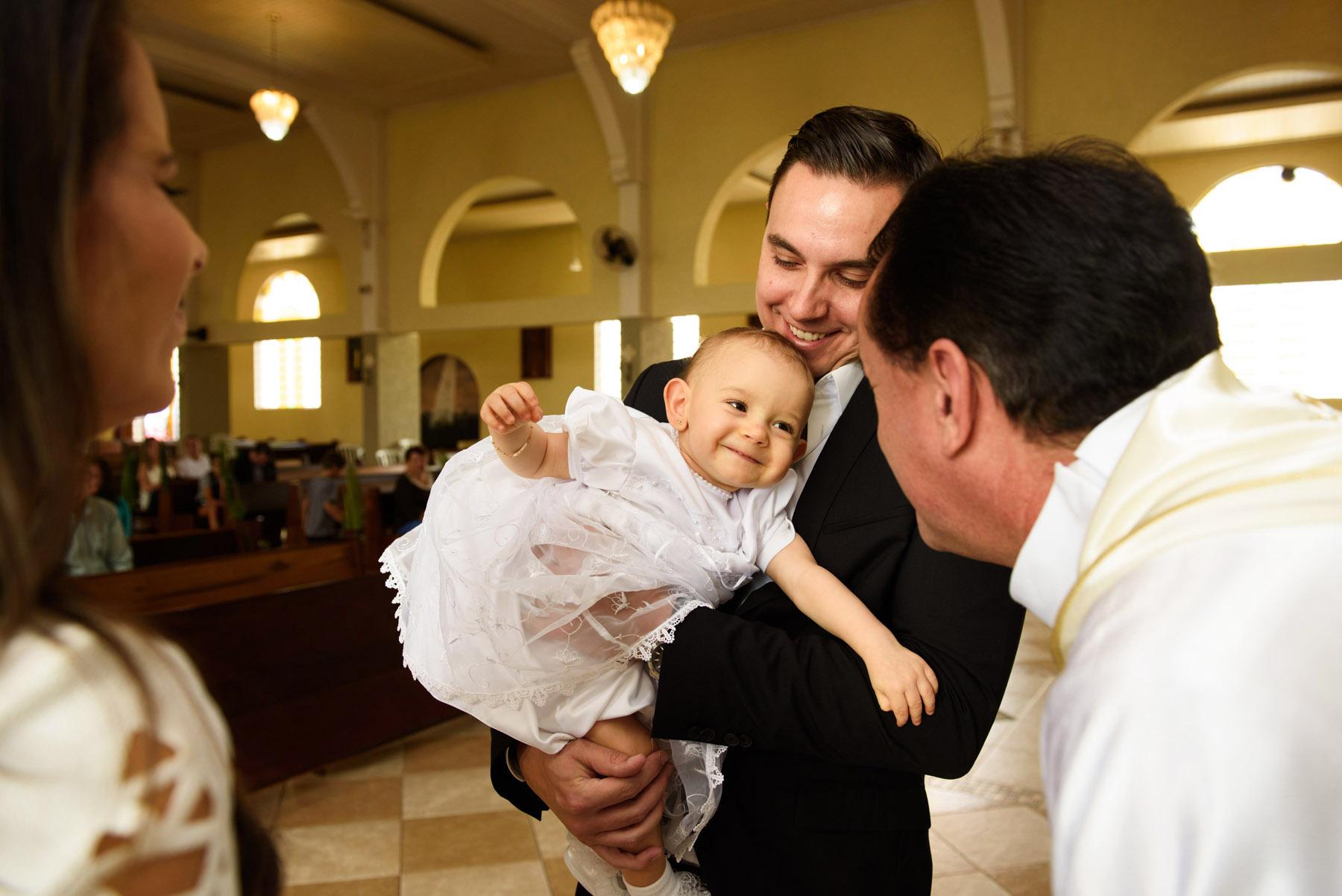 030-batizado-curitiba-fotografo-crianças-guswanderley.jpg