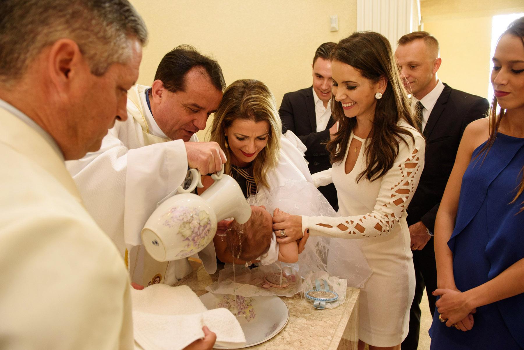 033-batizado-curitiba-fotografo-crianças-guswanderley.jpg
