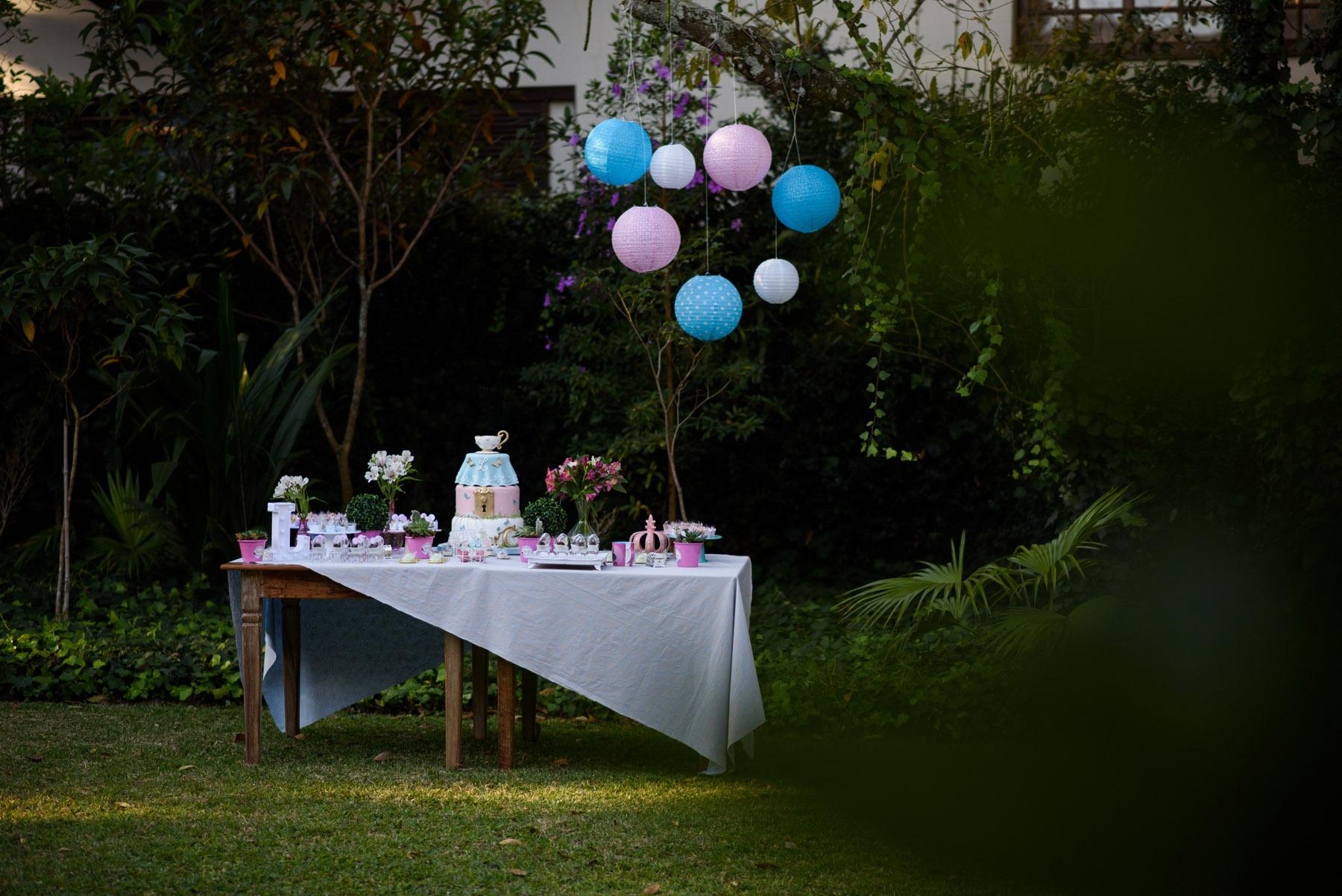 02-aniversario-infantil-curitiba-fotografo-infantil-festa-infantil-curitiba-alice.jpg
