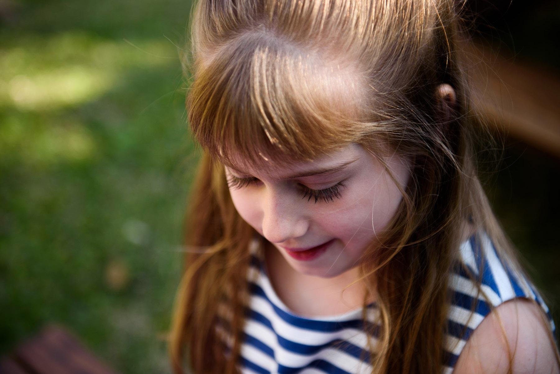 07-aniversario-infantil-curitiba-fotografo-infantil-festa-infantil-curitiba-alice.jpg